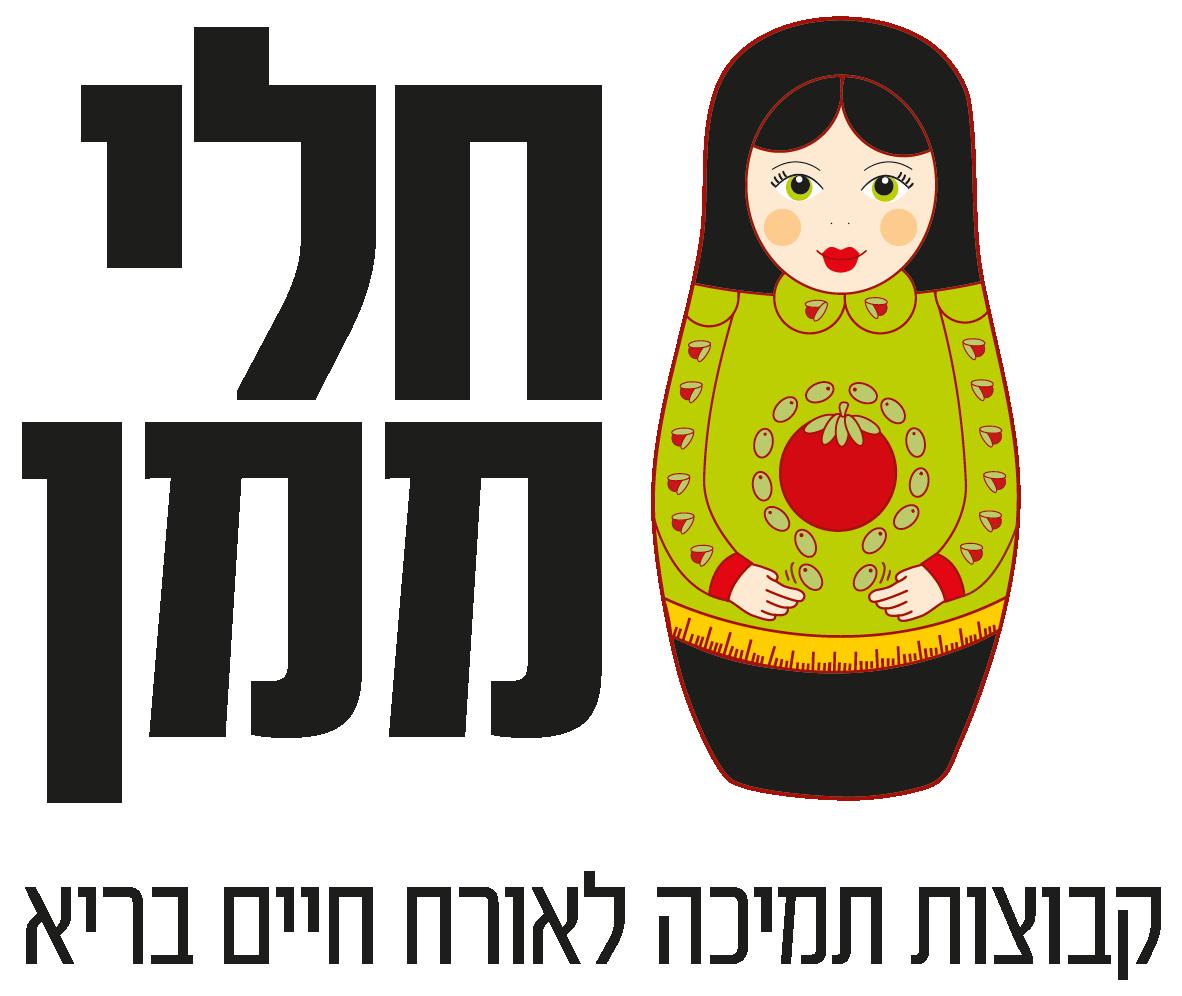 Heli_Maman_logo